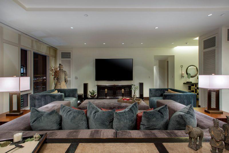 best interior designers Meet The Best Interior Designers Based In Las Vegas! Meet The Best Interior Designers Based In Las Vegas20 e1610040158605
