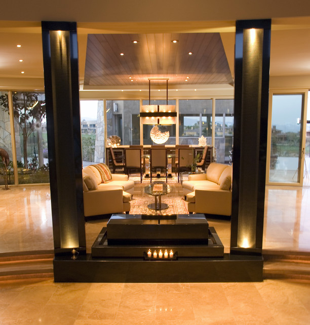 best interior designers Meet The Best Interior Designers Based In Las Vegas! Meet The Best Interior Designers Based In Las Vegas21