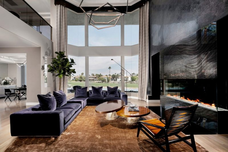 best interior designers Meet The Best Interior Designers Based In Las Vegas! Meet The Best Interior Designers Based In Las Vegas22 e1610040225305
