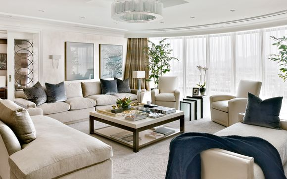 best interior designers Meet The Best Interior Designers Based In Las Vegas! Meet The Best Interior Designers Based In Las Vegas25