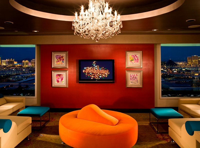 best interior designers Meet The Best Interior Designers Based In Las Vegas! Meet The Best Interior Designers Based In Las Vegas26