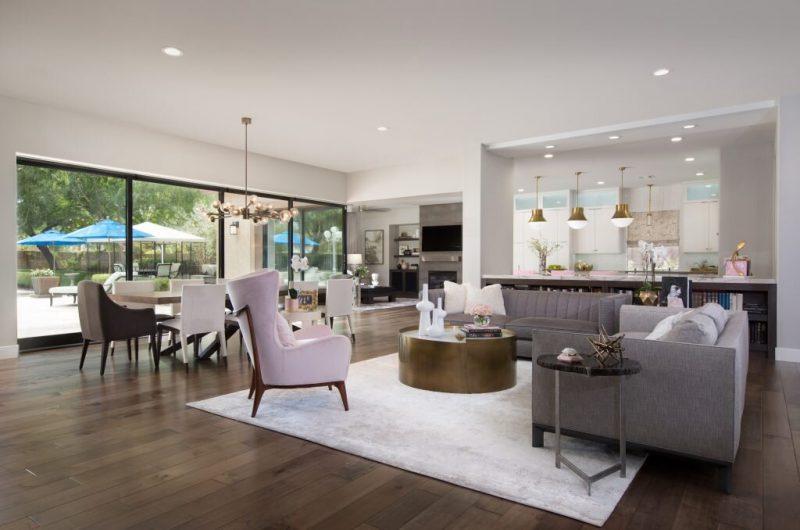 best interior designers Meet The Best Interior Designers Based In Las Vegas! Meet The Best Interior Designers Based In Las Vegas3 e1610038766124