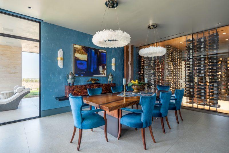 best interior designers Meet The Best Interior Designers Based In Las Vegas! Meet The Best Interior Designers Based In Las Vegas4 e1610038787922