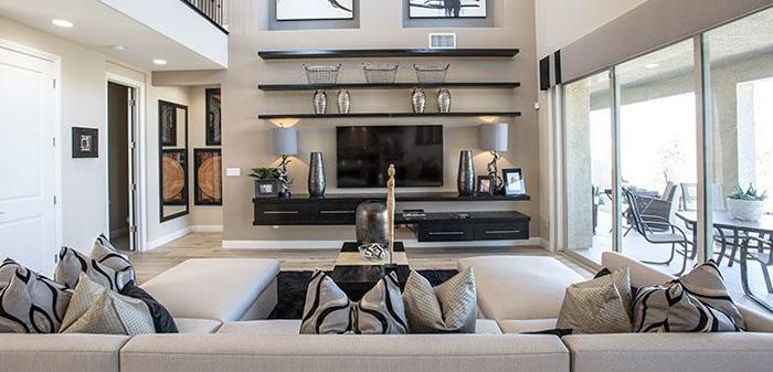 best interior designers Meet The Best Interior Designers Based In Las Vegas! Meet The Best Interior Designers Based In Las Vegas6