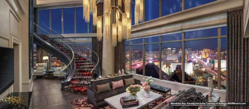 best interior designers Meet The Best Interior Designers Based In Las Vegas! Meet The Best Interior Designers Based In Las Vegas7 e1610038848784