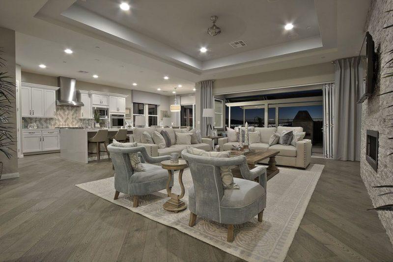 best interior designers Meet The Best Interior Designers Based In Las Vegas! Meet The Best Interior Designers Based In Las Vegas8 e1610038869410