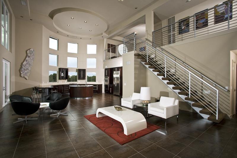 best interior designers Meet The Best Interior Designers Based In Las Vegas! Meet The Best Interior Designers Based In Las Vegas9