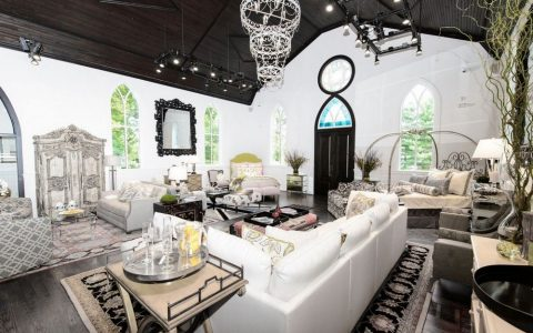 best interior designers Meet The Best Interior Designers Based In Maryland! Meet The Best Interior Designers Based In Maryland4 480x300