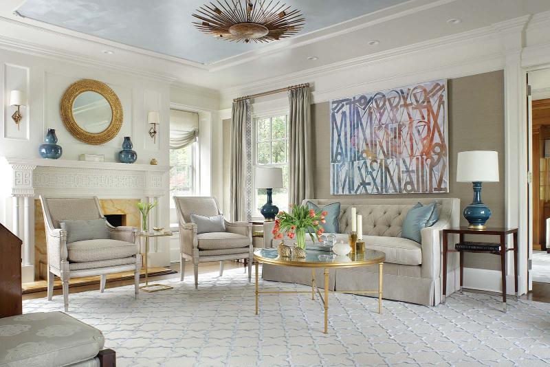best interior designers Meet The Best Interior Designers From New Jersey! Meet The Best Interior Designers From New Jersey