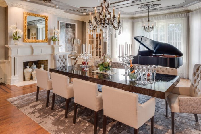 best interior designers Meet The Best Interior Designers From New Jersey! Meet The Best Interior Designers From New Jersey1 1