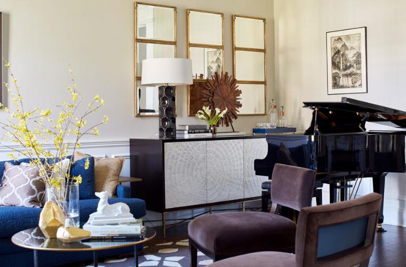 best interior designers Meet The Best Interior Designers From New Jersey! Meet The Best Interior Designers From New Jersey10