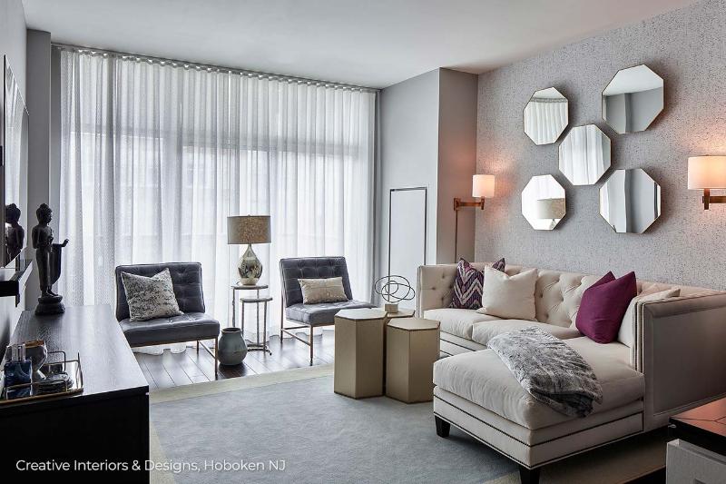 best interior designers Meet The Best Interior Designers From New Jersey! Meet The Best Interior Designers From New Jersey11
