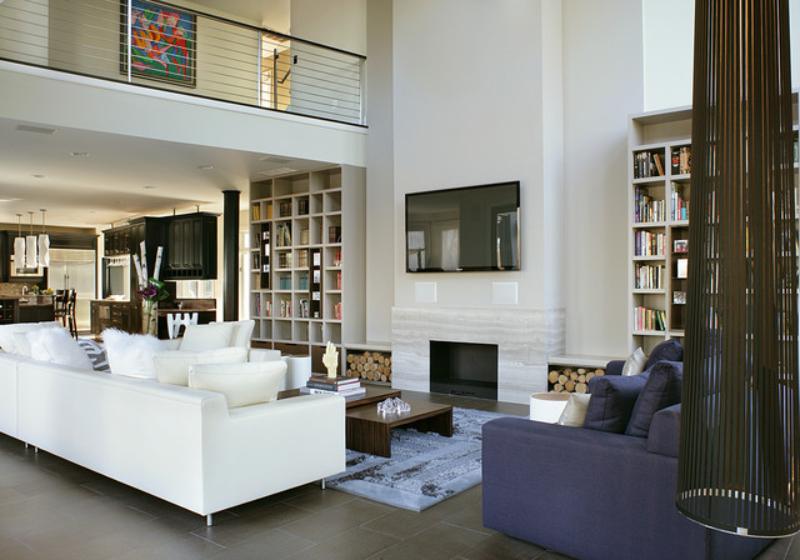 best interior designers Meet The Best Interior Designers From New Jersey! Meet The Best Interior Designers From New Jersey14