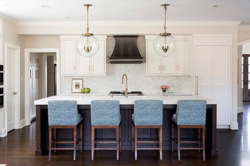 best interior designers Meet The Best Interior Designers From New Jersey! Meet The Best Interior Designers From New Jersey15