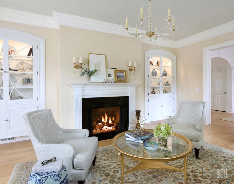 best interior designers Meet The Best Interior Designers From New Jersey! Meet The Best Interior Designers From New Jersey2