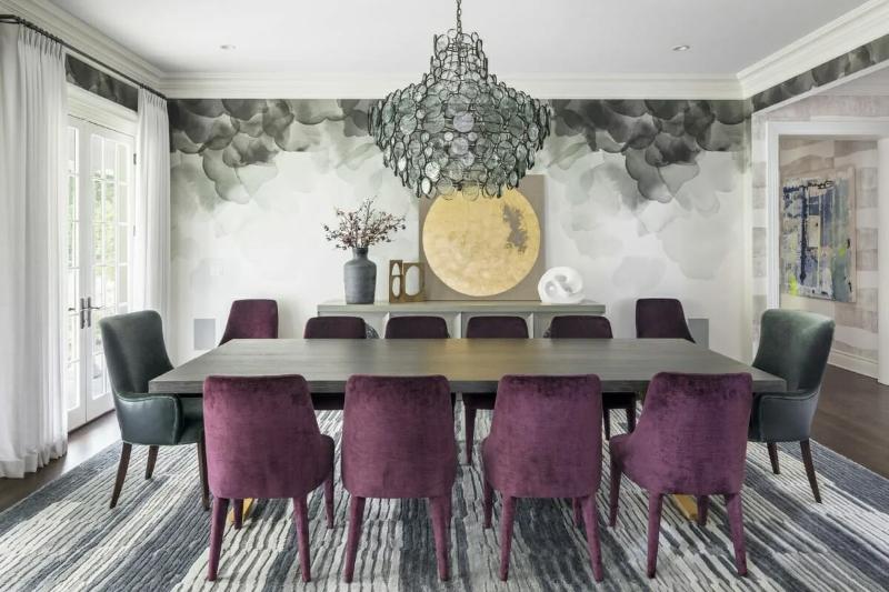 best interior designers Meet The Best Interior Designers From New Jersey! Meet The Best Interior Designers From New Jersey3