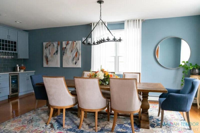 best interior designers Meet The Best Interior Designers From New Jersey! Meet The Best Interior Designers From New Jersey4
