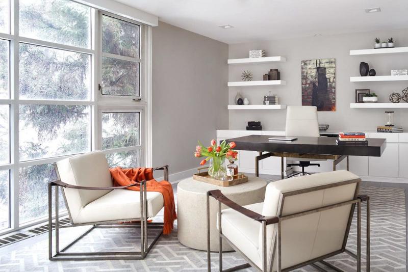 best interior designers Meet The Best Interior Designers From New Jersey! Meet The Best Interior Designers From New Jersey5