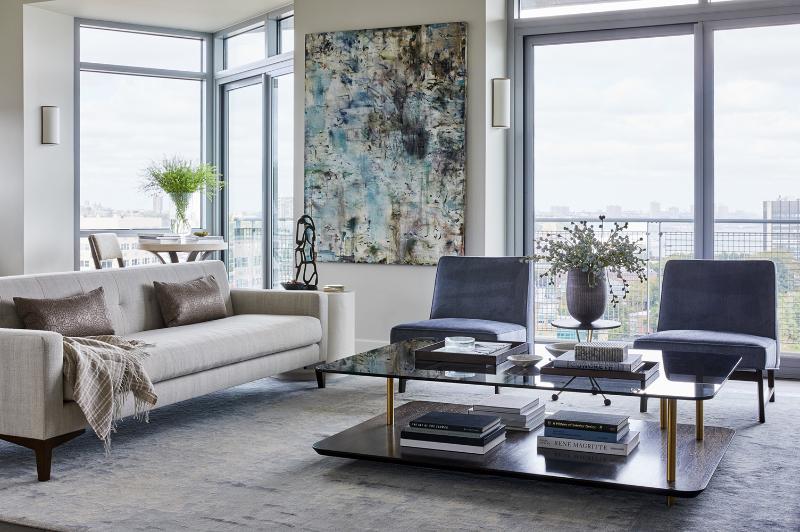 best interior designers Meet The Best Interior Designers From New Jersey! Meet The Best Interior Designers From New Jersey6