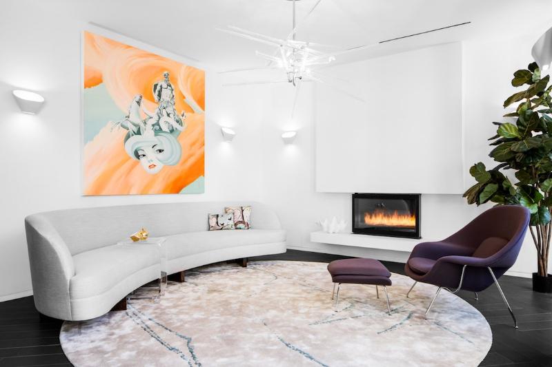 best interior designers Meet The Best Interior Designers From New Jersey! Meet The Best Interior Designers From New Jersey7