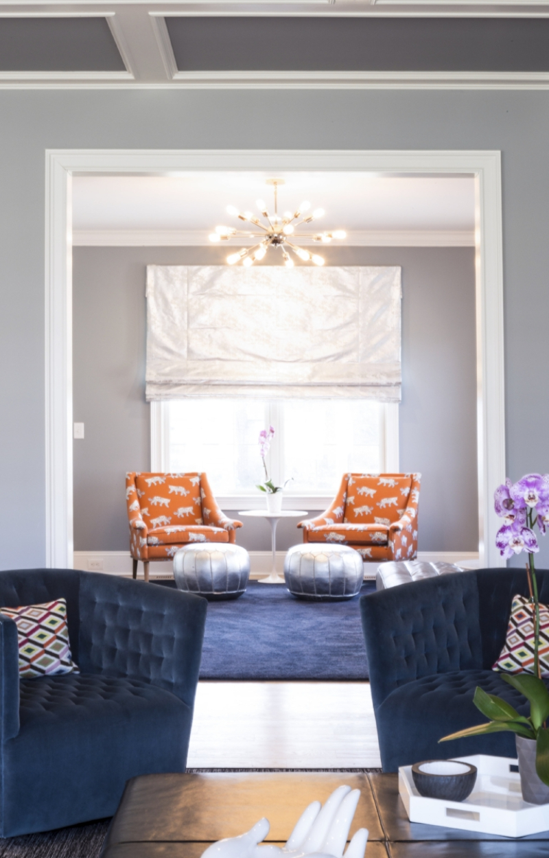 best interior designers Meet The Best Interior Designers From New Jersey! Meet The Best Interior Designers From New Jersey8