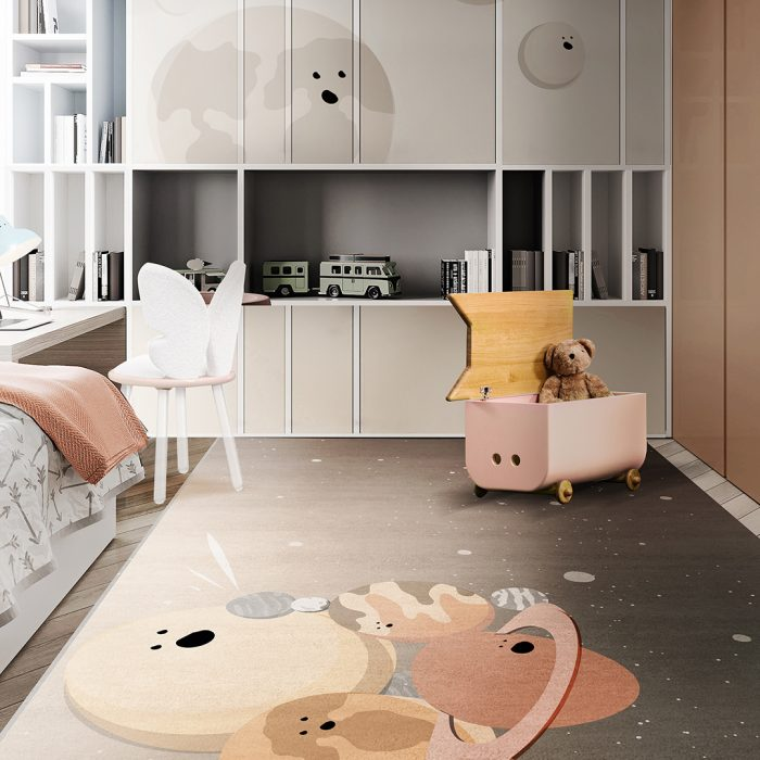 rug collection New Rug Collection By A Luxurious Kid's Luxury Furniture Brand! New Rug Collection By A Luxurious Kids Luxury Furniture Brand1