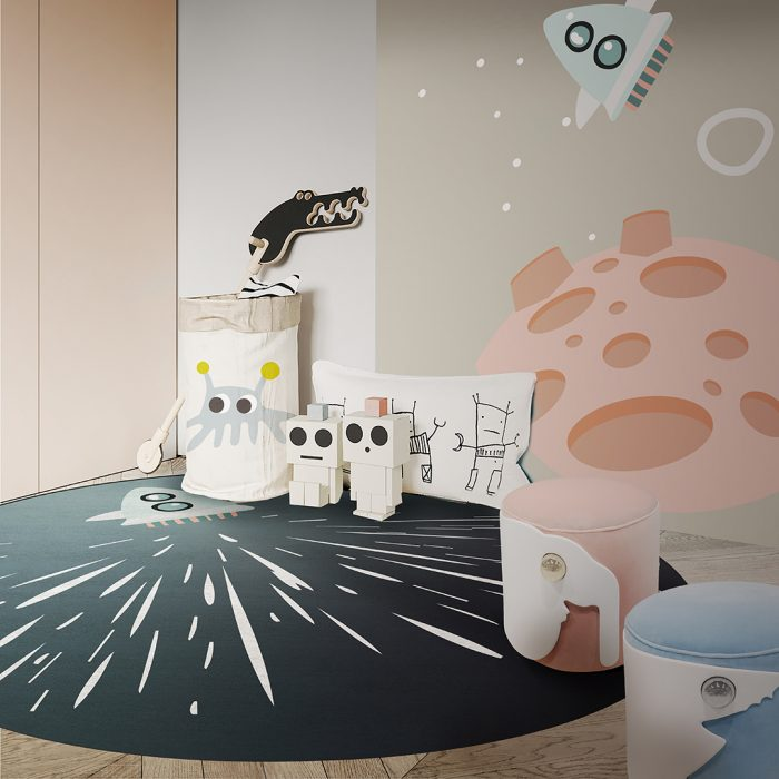 rug collection New Rug Collection By A Luxurious Kid's Luxury Furniture Brand! New Rug Collection By A Luxurious Kids Luxury Furniture Brand11