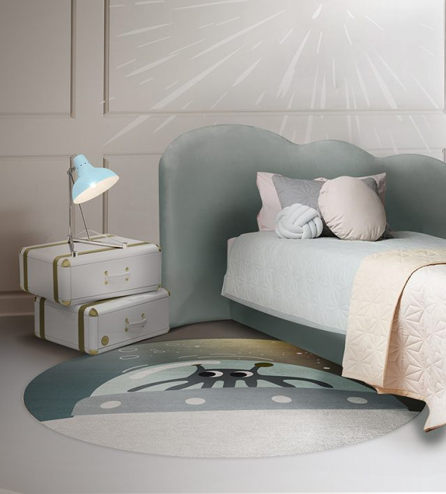 rug collection New Rug Collection By A Luxurious Kid's Luxury Furniture Brand! New Rug Collection By A Luxurious Kids Luxury Furniture Brand13