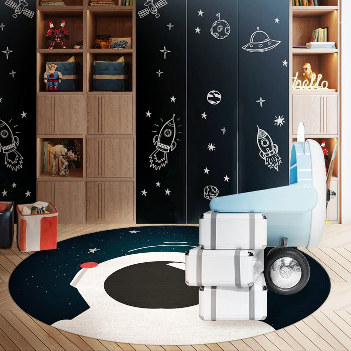 rug collection New Rug Collection By A Luxurious Kid's Luxury Furniture Brand! New Rug Collection By A Luxurious Kids Luxury Furniture Brand2