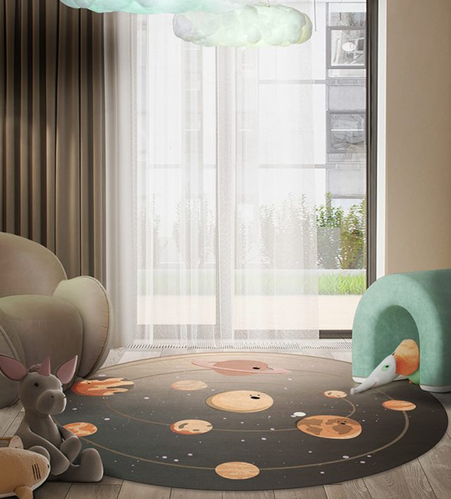 rug collection New Rug Collection By A Luxurious Kid's Luxury Furniture Brand! New Rug Collection By A Luxurious Kids Luxury Furniture Brand4