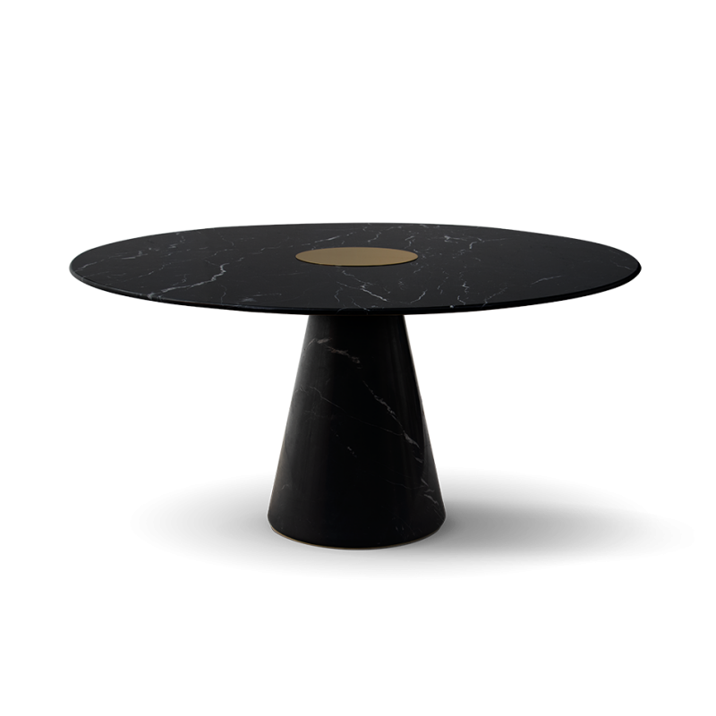 dining table Select The Best Dining Table For Your Amazing Dining Room! – Part II Select The Best Dining Table For Your Amazing Dining Room Part II e1611761329509