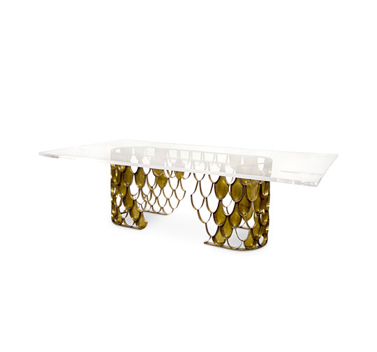 dining table Select The Best Dining Table For Your Amazing Dining Room! – Part II Select The Best Dining Table For Your Amazing Dining Room Part II11