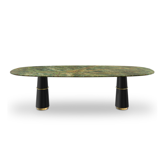 dining table Select The Best Dining Table For Your Amazing Dining Room! – Part II Select The Best Dining Table For Your Amazing Dining Room Part II12