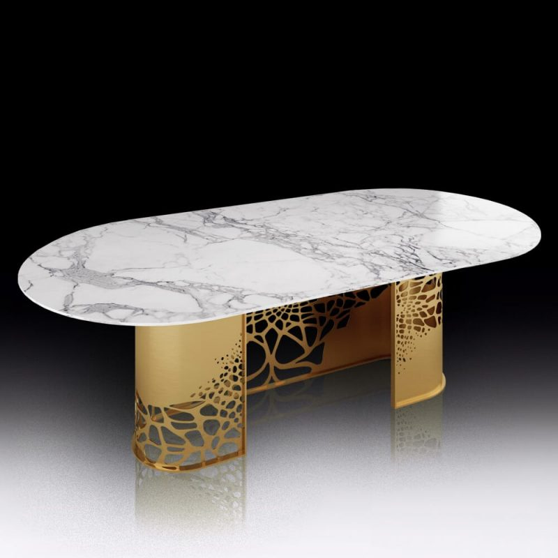 dining table Select The Best Dining Table For Your Amazing Dining Room! – Part II Select The Best Dining Table For Your Amazing Dining Room Part II13 e1611762687862