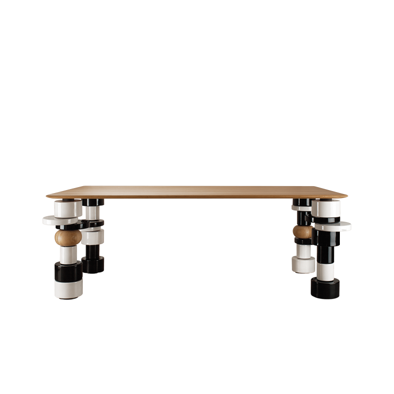 dining table Select The Best Dining Table For Your Amazing Dining Room! – Part II Select The Best Dining Table For Your Amazing Dining Room Part II15 e1611762858361