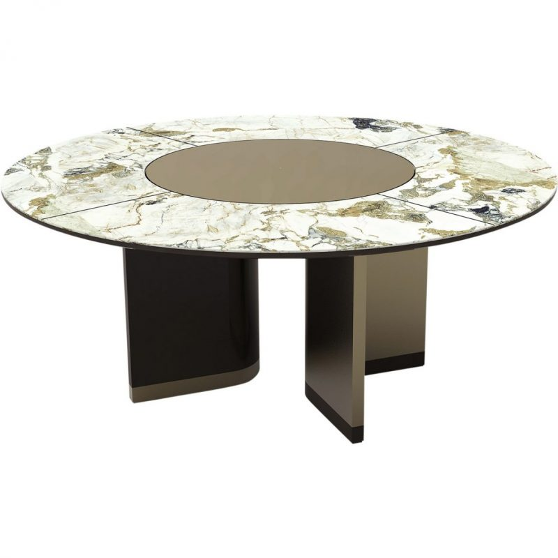 dining table Select The Best Dining Table For Your Amazing Dining Room! – Part II Select The Best Dining Table For Your Amazing Dining Room Part II17 e1611763183231