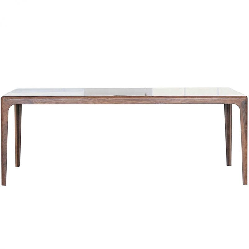 dining table Select The Best Dining Table For Your Amazing Dining Room! – Part II Select The Best Dining Table For Your Amazing Dining Room Part II18 e1611763486183