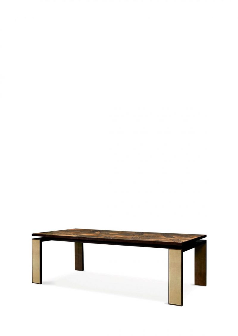dining table Select The Best Dining Table For Your Amazing Dining Room! – Part II Select The Best Dining Table For Your Amazing Dining Room Part II19 e1611763706388