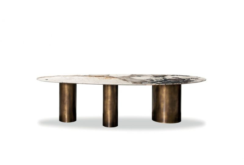 dining table Select The Best Dining Table For Your Amazing Dining Room! – Part II Select The Best Dining Table For Your Amazing Dining Room Part II20 e1611763784994