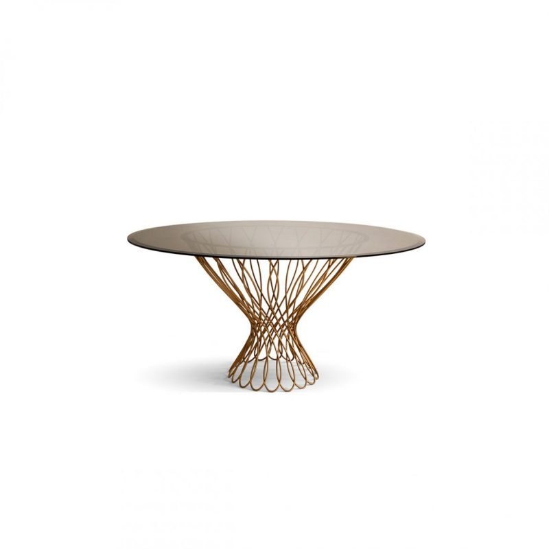 dining table Select The Best Dining Table For Your Amazing Dining Room! – Part II Select The Best Dining Table For Your Amazing Dining Room Part II5 e1611761960730