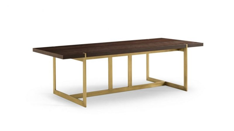dining table Select The Best Dining Table For Your Amazing Dining Room! Select The Best Dining Table For Your Amazing Dining Room e1611590339357