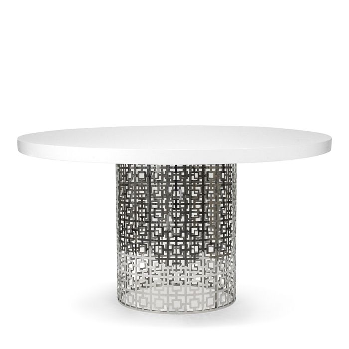 dining table Select The Best Dining Table For Your Amazing Dining Room! Select The Best Dining Table For Your Amazing Dining Room1
