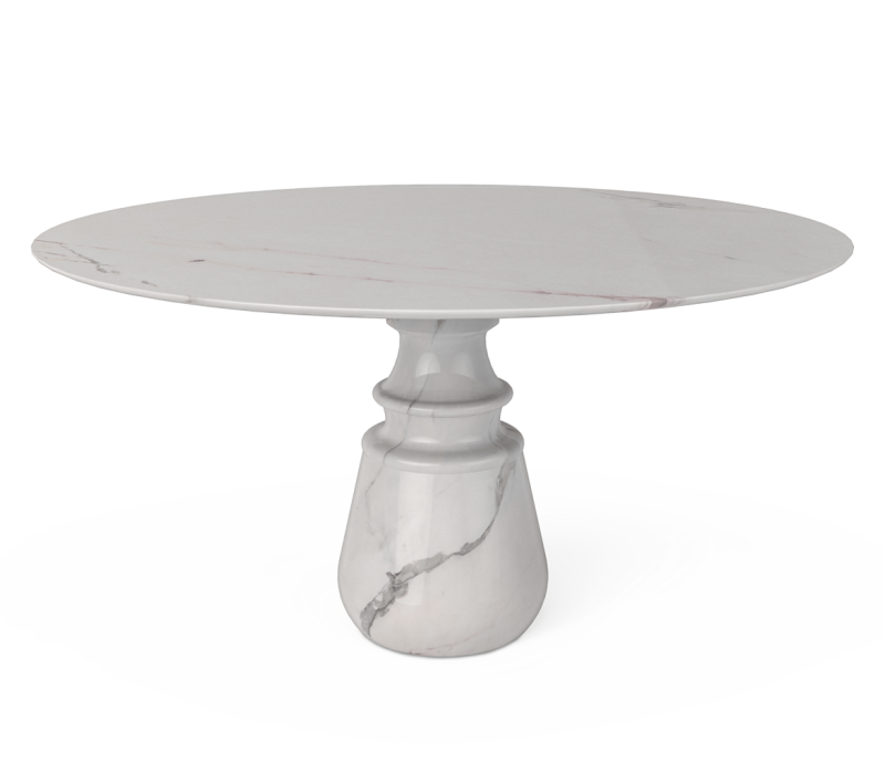 dining table Select The Best Dining Table For Your Amazing Dining Room! Select The Best Dining Table For Your Amazing Dining Room13 e1611591580535