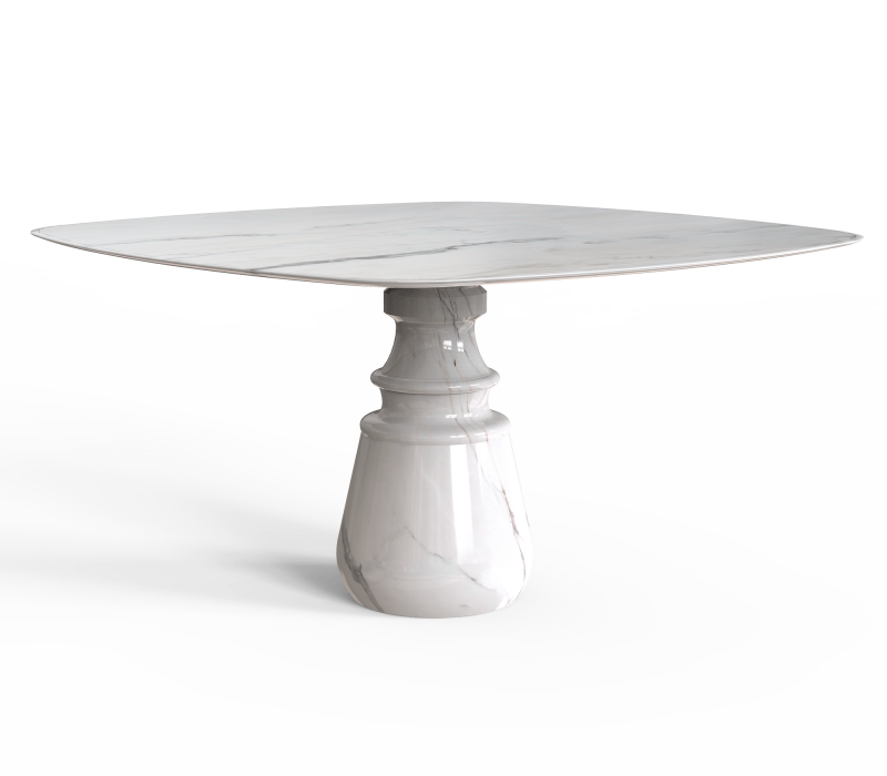 dining table Select The Best Dining Table For Your Amazing Dining Room! Select The Best Dining Table For Your Amazing Dining Room14 e1611591621466