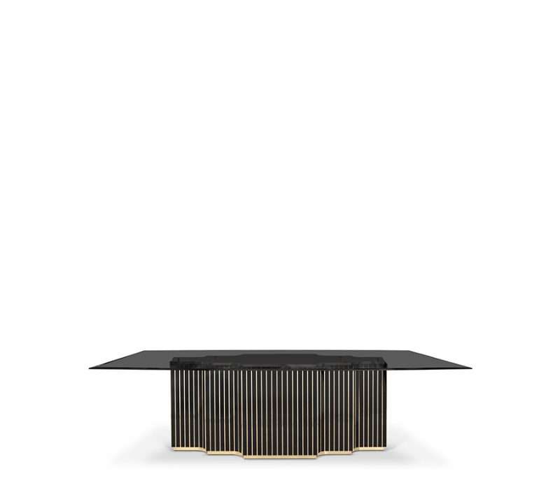 dining table Select The Best Dining Table For Your Amazing Dining Room! Select The Best Dining Table For Your Amazing Dining Room18 e1611591794394