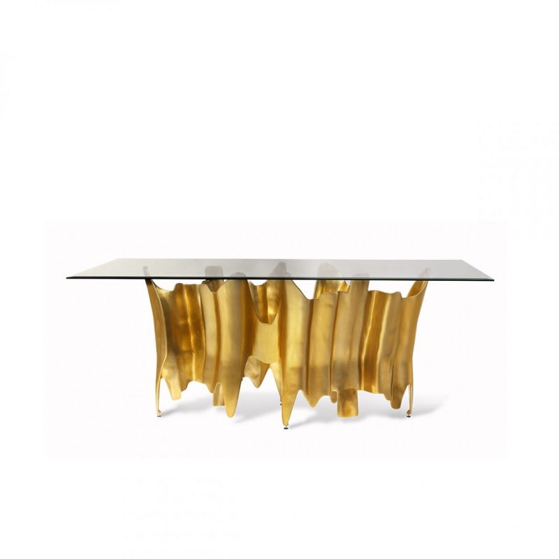 dining table Select The Best Dining Table For Your Amazing Dining Room! Select The Best Dining Table For Your Amazing Dining Room22 e1611592838810