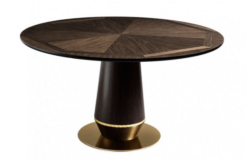 dining table Select The Best Dining Table For Your Amazing Dining Room! Select The Best Dining Table For Your Amazing Dining Room3 e1611590260208