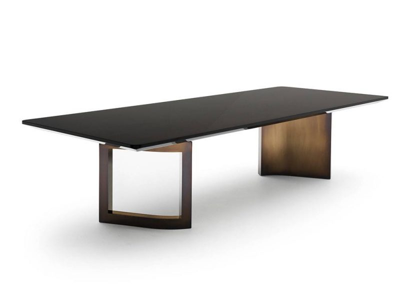 dining table Select The Best Dining Table For Your Amazing Dining Room! Select The Best Dining Table For Your Amazing Dining Room4 e1611590176188