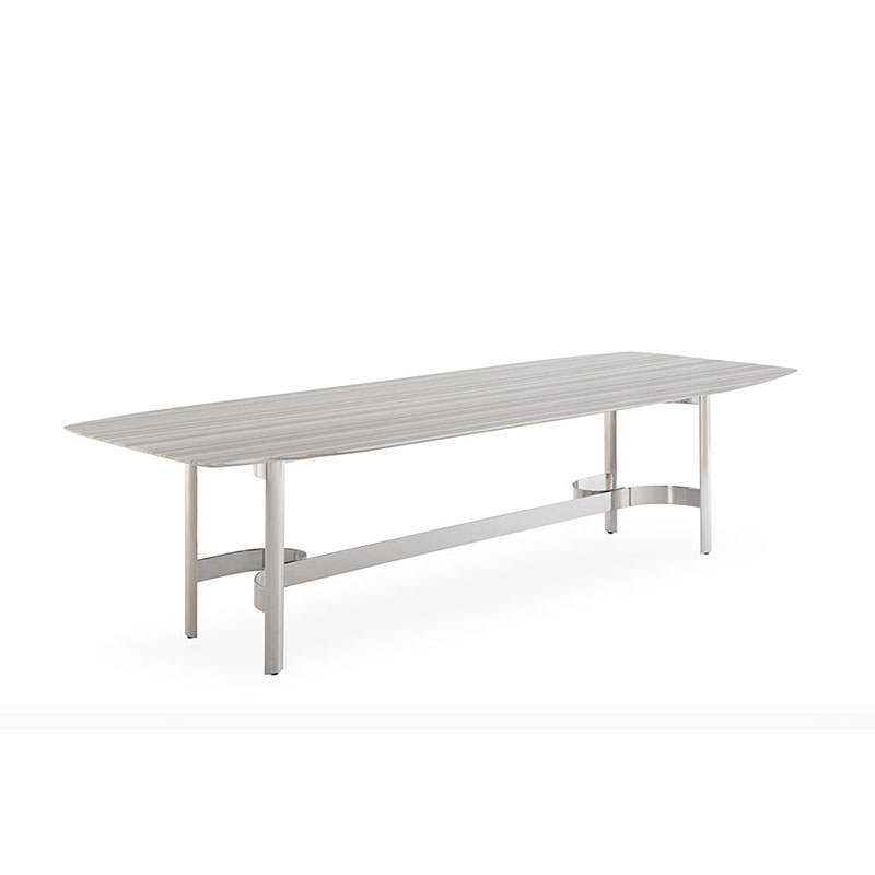 dining table Select The Best Dining Table For Your Amazing Dining Room! Select The Best Dining Table For Your Amazing Dining Room8