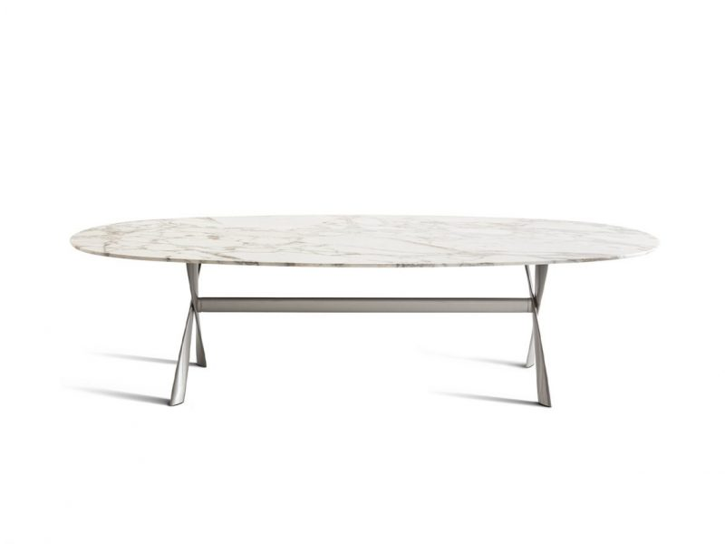 dining table Select The Best Dining Table For Your Amazing Dining Room! Select The Best Dining Table For Your Amazing Dining Room9 e1611590646779
